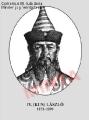 IV. Kun László