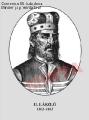 II.László