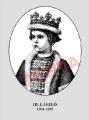 III.László
