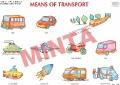 jarmuvek_angol:07 means of transport.qxd.qxd