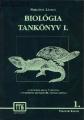 Biológia tankönyv 1.