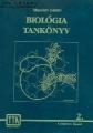 Biológia tankönyv 2.