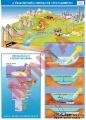 A vízszennyezés forrásai és következményei