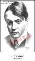 Magyar írók