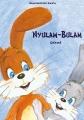 Nyulam-Bulam kifestő