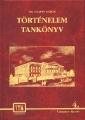 Történelem 4. tankönyv
