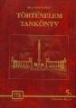 Történelem 5. tankönyv
