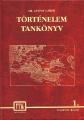 Történelem könyvek