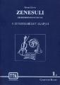 Zenetörténeti füzetek