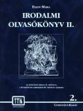 IRODALMI OLVASÓKÖNYV 2.