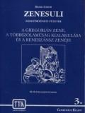 ZENESULI 3.