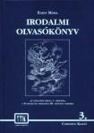 IRODALMI OLVASÓKÖNYV 3.