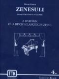 ZENESULI 4.