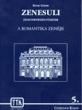 ZENESULI 5.