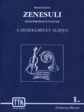ZENESULI 1.