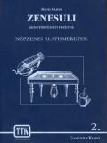 ZENESULI 2.
