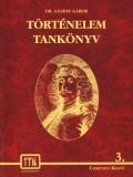 TÖRTÉNELEM TANKÖNYV 3.
