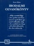 IRODALMI OLVASÓKÖNYV 4.
