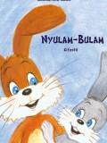 NYULAM-BULAM