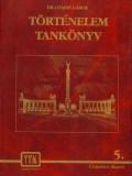 TÖRTÉNELEM TANKÖNYV 5.