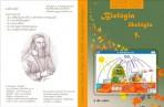 Digitális Tabló Ökológia I.