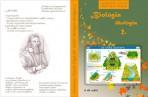 Digitális Tabló Ökológia II.