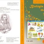 Digitális Tabló Ökológia III.