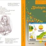 Digitális Tabló Ökológia IV.