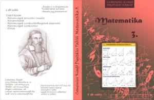 Digitális Tabló Matematika III.