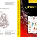 Digitális Tabló Német nyelvű beszéltető tablók