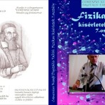 Fizikai kísérletek CD 7. osztály