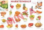 Vásárlás – német
